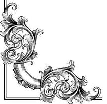 http://kuwarasanku.blogspot.com/2014/10/gambar-corner-bunga-hitam-putih.html