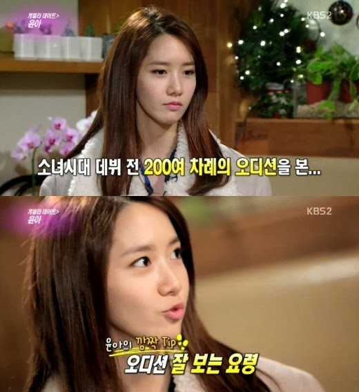 Pengen Jadi Terkenal  Begini Tips Audisi Untuk Menjadi Bintang K-pop -           pengen,jadi,terkenal,begini,tips,audisi,untuk,menjadi,bintang,k-pop