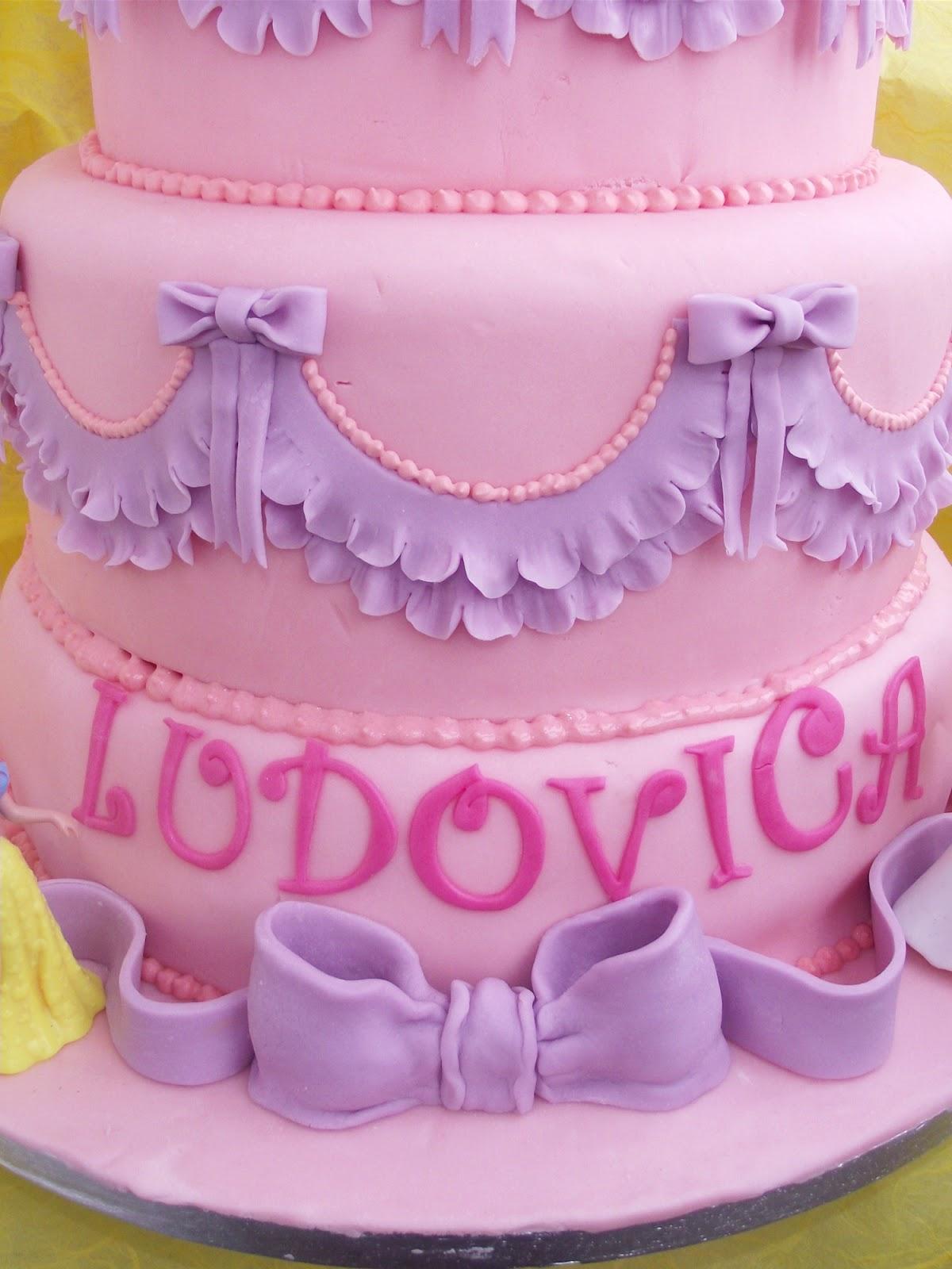 torte di principesse torta principesse : Torta Principesse Disney Cake Ideas and Designs