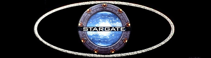 ::STARGATE::