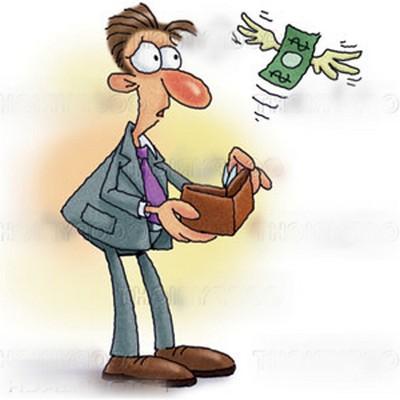 PROGRAMAS PARA CONTROLE FINANCEIRO