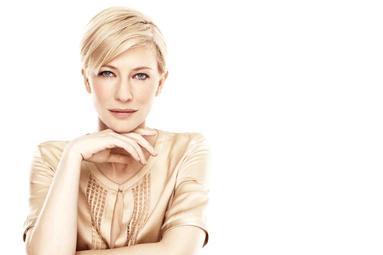 http://1.bp.blogspot.com/-SswqW0xCkuQ/TcvZvf0qSUI/AAAAAAAAB-Q/BGzN7-9ScLw/s1600/Cate+Blanchett.jpg
