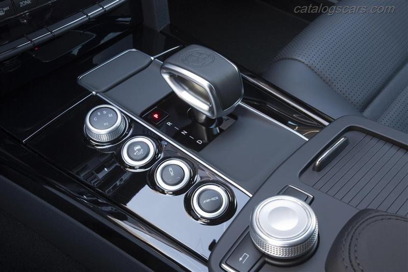صور سيارة مرسيدس بنز E63 AMG واجن 2015 - اجمل خلفيات صور عربية مرسيدس بنز E63 AMG واجن 2015 - Mercedes-Benz E63 AMG Wagon Photos Mercedes-Benz_E63_AMG_Wagon_2012_800x600_wallpaper_20.jpg