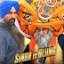 Singh is Bling Saturday( Day 2) Box Office Collection: Drops