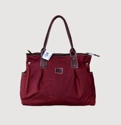 Jual Tas Fashion Pekanbaru Whoopes-5024