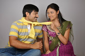Mudduga Movie Lead Pair Photo Shoot-thumbnail-10
