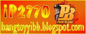 iP2770