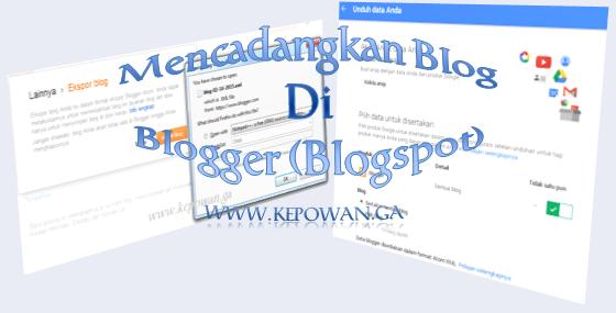 Kepowan-MencadangkanBlogDiBloggerBlogspot.png