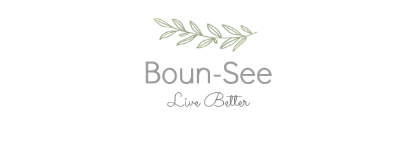 Boun-SEE