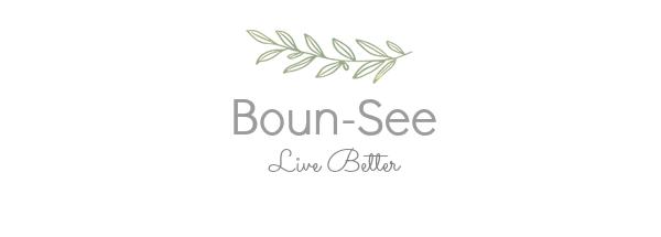 Boun-SEE