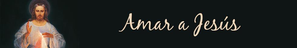 AMARAJESUS