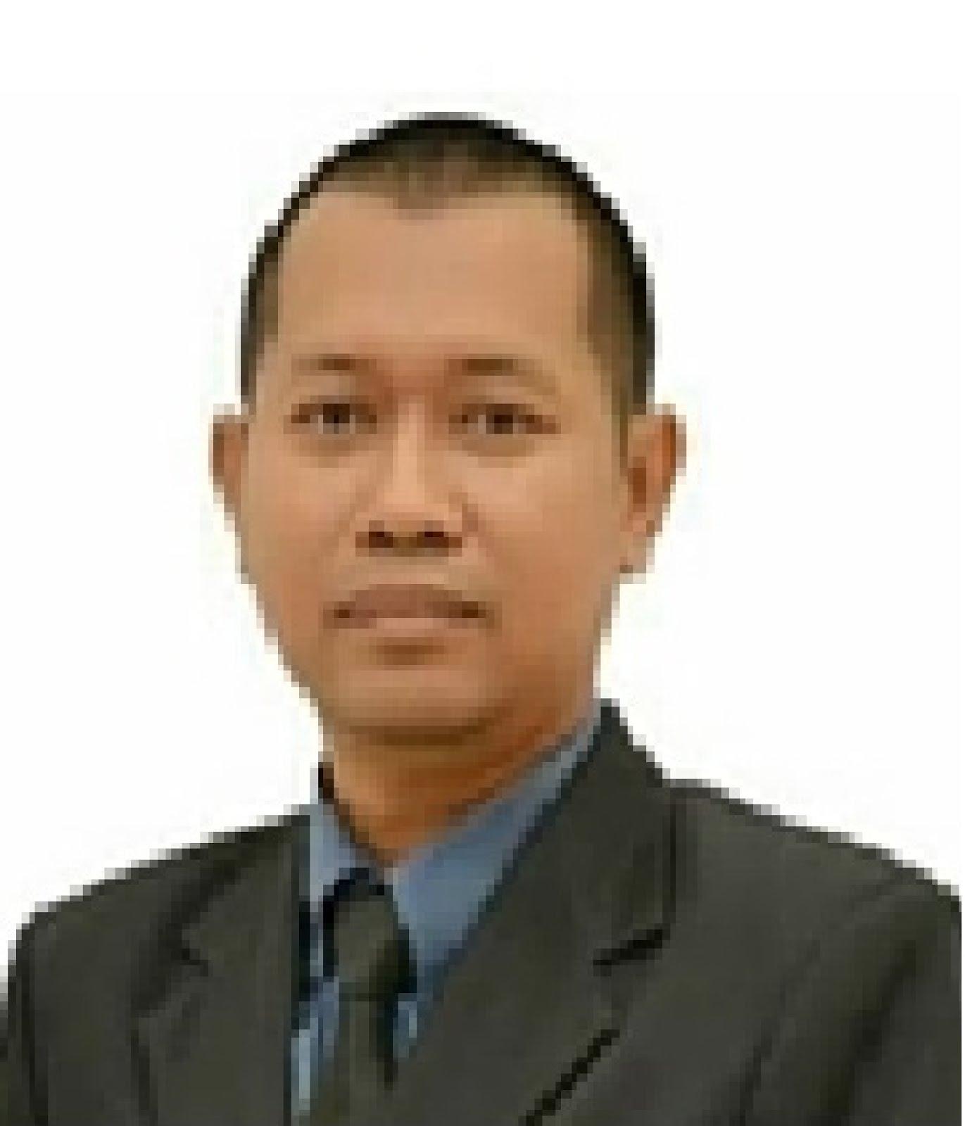 Setiausaha Kewangan