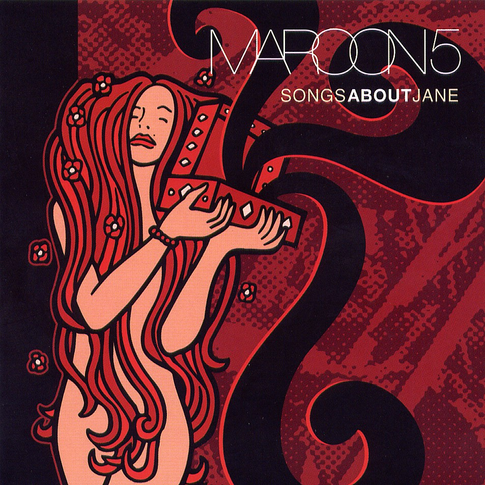 Songs About Jane Album Songs About Jane is The Debut