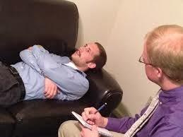 Psychotherapy Encino CA