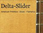 Delta Slider
