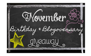 http://lustandcoffee.wordpress.com/2013/10/31/november-birthday-and-blogoversary-giveaway-hop/