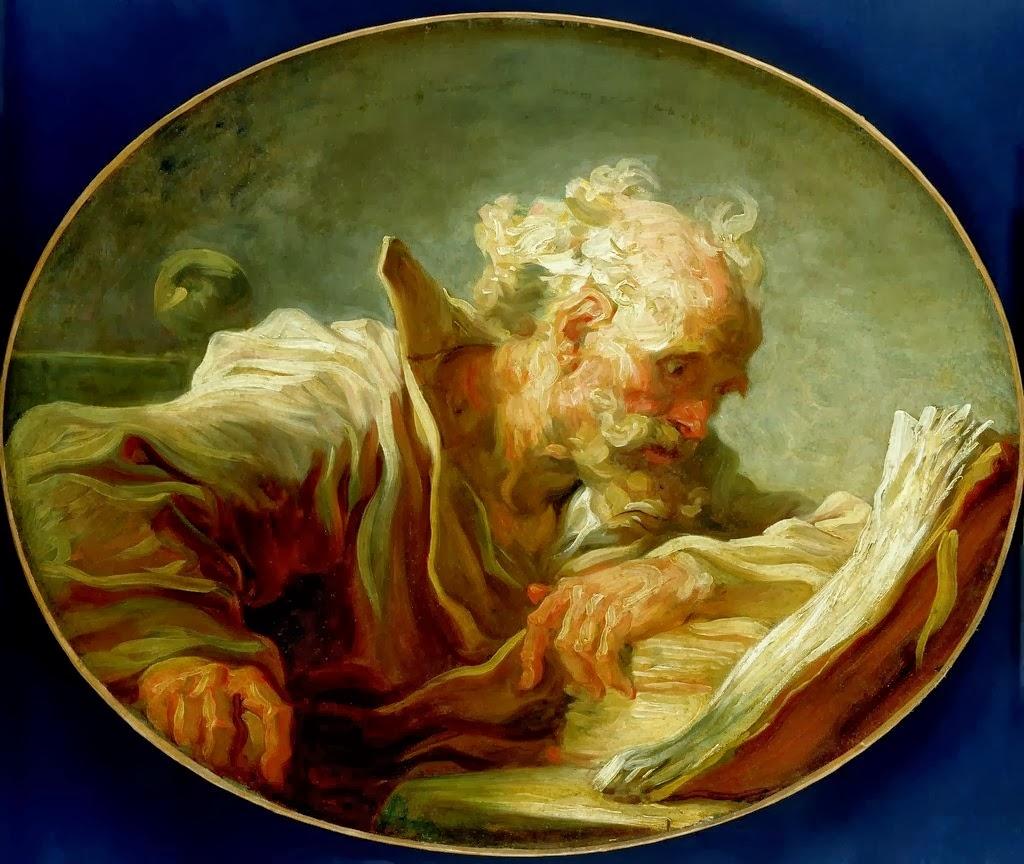 Fragonard,+Jean-Honor%C3%A9+(1732-1806)+