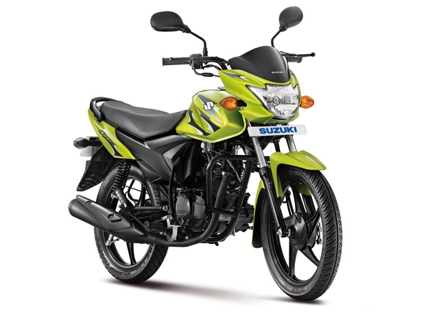 MOTORCYCLES   MOTORCYCLE NEWS AND REVIEWS  December 2012