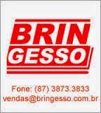 BRINGESSO