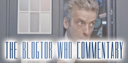 http://traffic.libsyn.com/blogtorwho/Doctor_Who_8.9_-_Flatline_-_Blogtor_Who_Commentary.mp3
