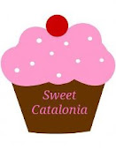Club Sweet Catalonia