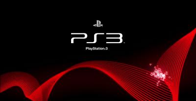 PS3 Emulator Free