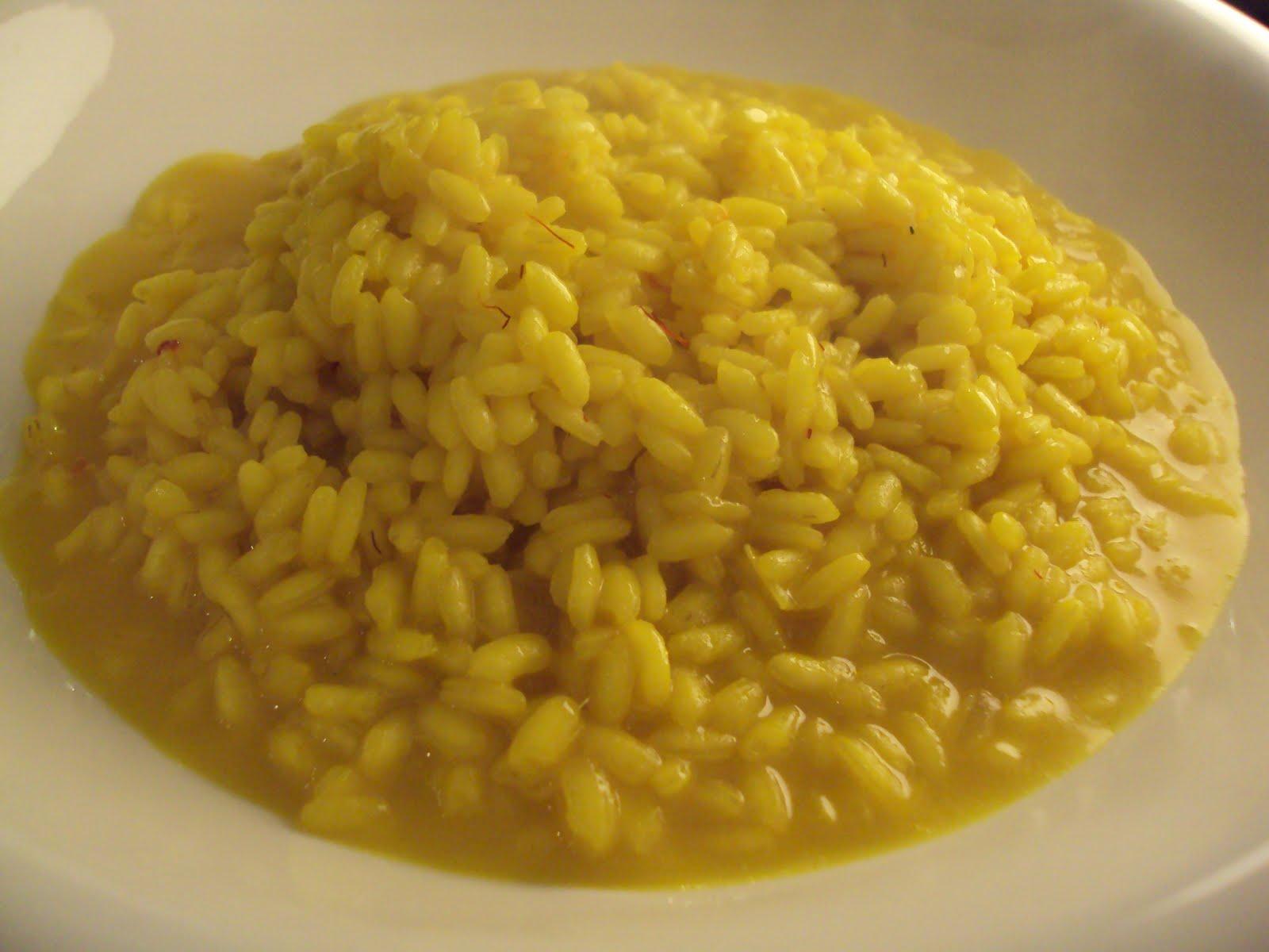 saffron couscous saffron rice saffron biscotti saffron rice saffron ...