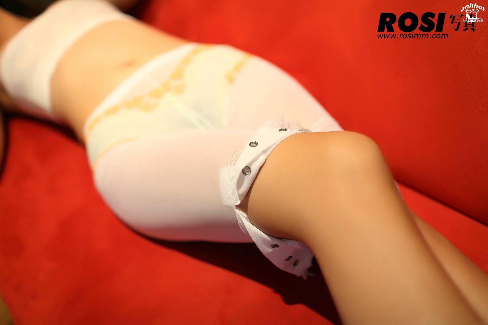 model_girl-rosi-01132407