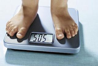Conceptos de  Anorexia y Bulimia