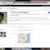 """"""" Google + விட்ஜெட் """" ப்ளொக்கரில் இணைப்பது எப்படி..? ( புதிது )"""