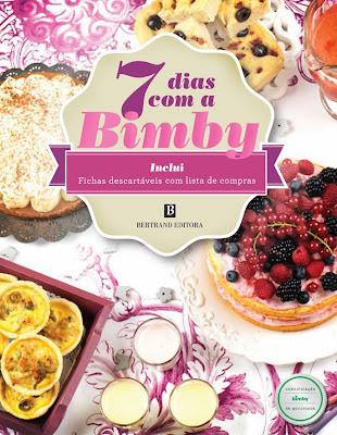 http://sabores.sapo.pt/passatempo/passatempo-7-dias-com-a-bimby-