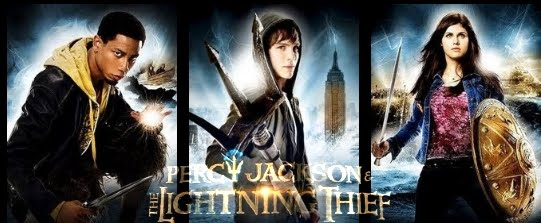 Ver Pelicula Percy Jackson y El Mar de los Monstruos Online Gratis