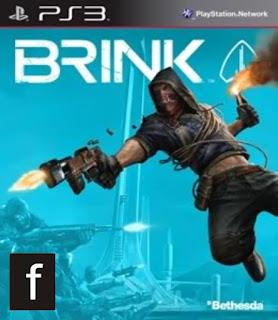 Brink-PS3