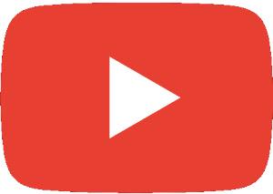 mis tutoriales en youtube