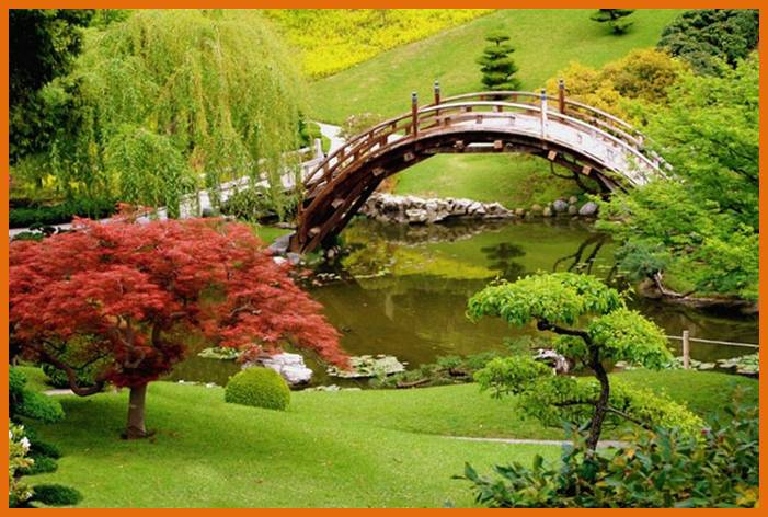 Get images beautiful gardens around the world for Beauty garden