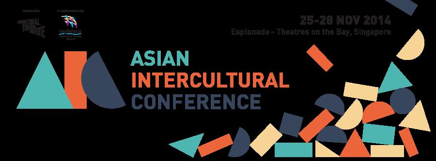 Asian Intercultural Conference