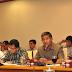 Pembangunan Tol Medan-Kualanamu Terhambat Pembebasan Tanah