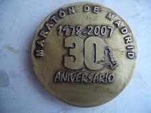 Mapoma 2007: 3.17.41´´