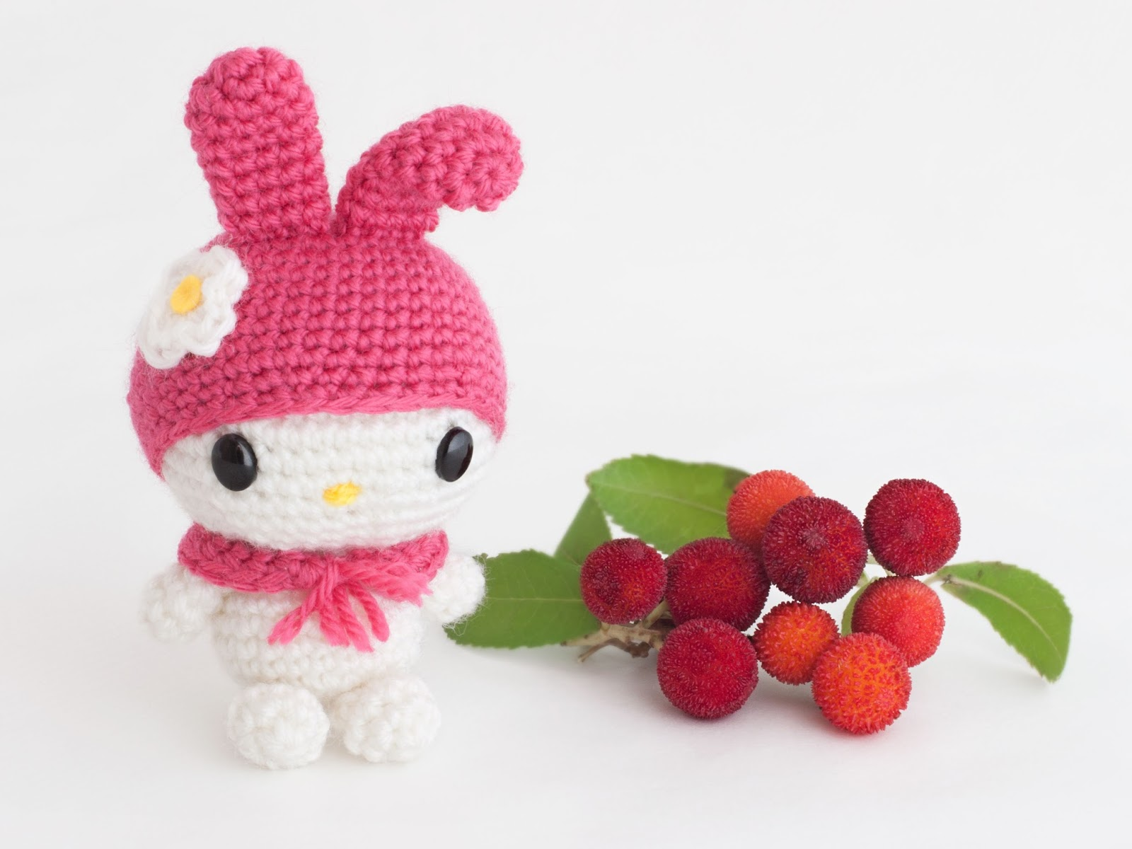 amigurumi-conejo-melody-bunny