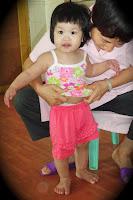 Maia Update 8.2011