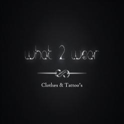 What 2 Wear