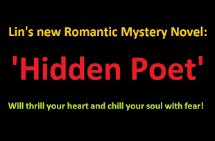 Hidden Poet & Brain Files Movie