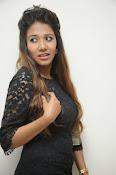 Sneha Sharma latest Glamorous Photos-thumbnail-20