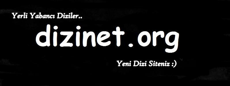 Full Online Film İzle Full Film İzle Film İzle Türkce Dublaj Film İzle Online Sinema