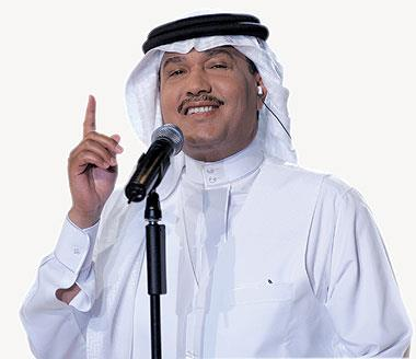 اغنية محمد عبده الاماكن MP3 http://lyrics-only.blogspot.com/2012/02/lyrics-alamaken-places-mohammed-abdu.html