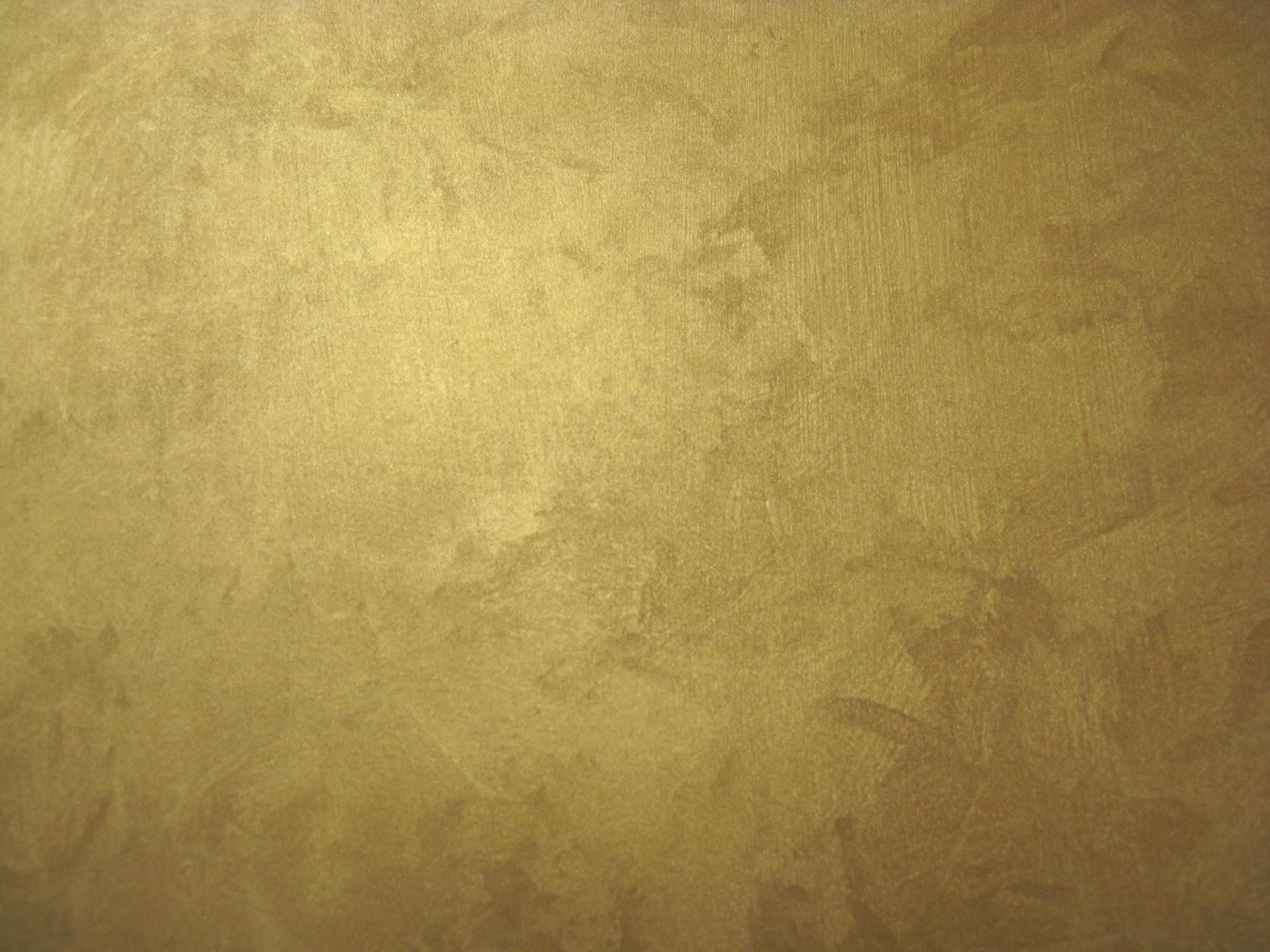 Edil restauro cagliari stucchi veneziani intonaci for Stucco veneziano argento