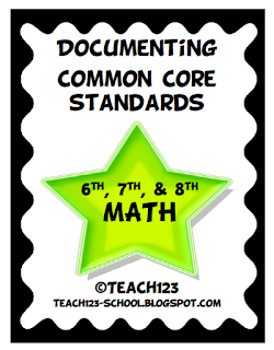 http://teach123-school.blogspot.com/p/common-core-materials.html
