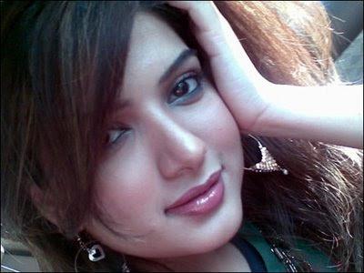 Pakistani Girls Sex