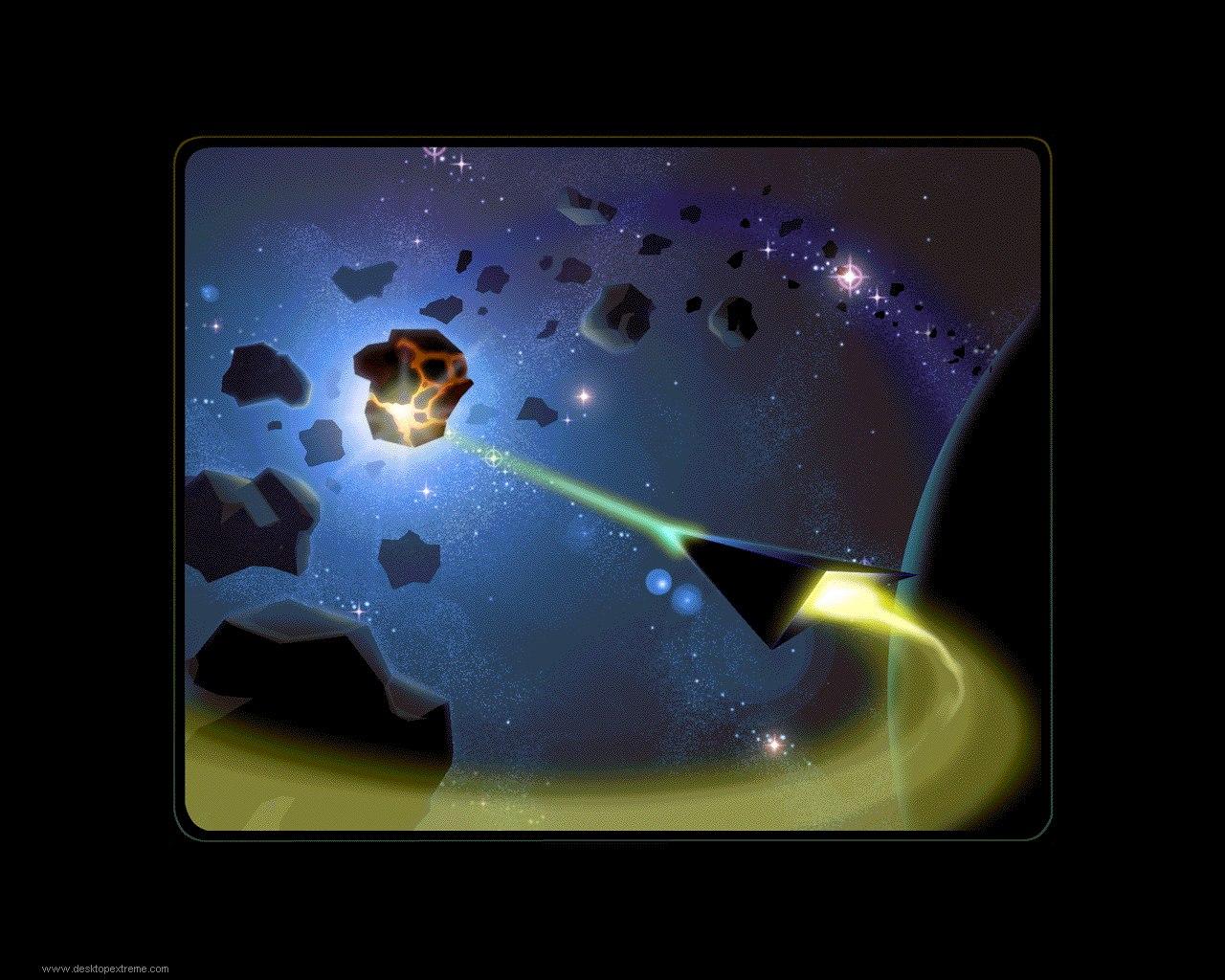 http://1.bp.blogspot.com/-StSgkrOBzuM/T5tVAH0bNII/AAAAAAAAZ_A/OICD1QaM1rY/s1600/Asteroids_224200555706PM727.jpg