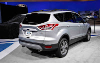 2013-Ford-Escape-wallpaper-11